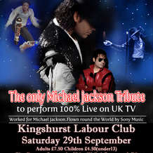 Got-to-be-michael-jackson-tribute-night-1533564865