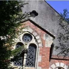 Heritage-week-kingswood-unitarian-chapel-1535274377