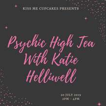 Psychic-high-tea-with-celebrity-psychic-medium-katie-helliwell-1560965212