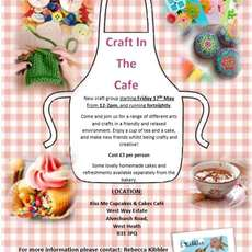 Craft-in-the-cafe-1561118359