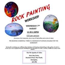 Rock-painting-1561366701
