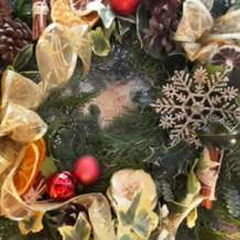 Christmas-wreath-workshop-1566895582