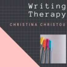 Writing-for-wellbeing-1575284135
