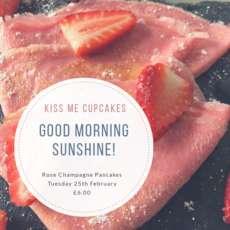 Rose-champagne-pancake-day-1580901721