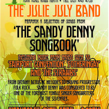 Julie-july-band-songs-the-sandy-denny-songbook-1429281946