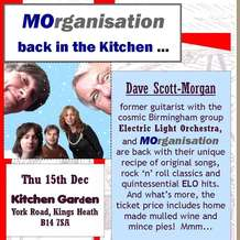 Morganisation-back-in-the-kitchen-1479677826