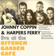 Harpers-ferry-and-johnny-coppin-1492072384