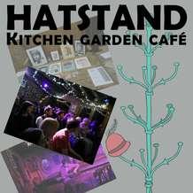 Hatstand-1495352894