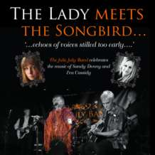 The-lady-meets-the-songbird-1500839694