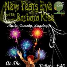 New-year-s-eve-party-with-mrs-barbara-nice-1510398884