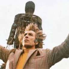 Film-club-wickerman-1513857600