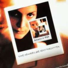 Film-club-memento-1523907664