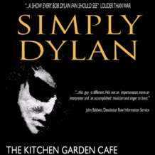 Simply-dylan-1525090537