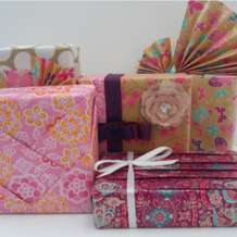 Gift-wrapping-workshop-1539343894