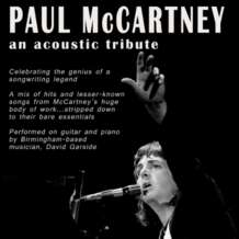 Mccartney-an-acoustic-tribute-1539768631