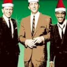 A-rat-pack-christmas-1540750819