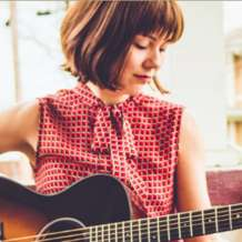 Molly-tuttle-1540751417