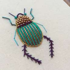 Hand-stitched-insects-1581541661