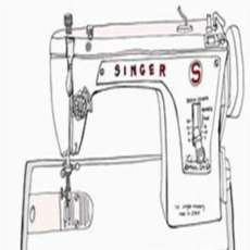 Learn-to-sew-course-1581541855