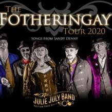 The-fotheringay-tour-1585169167