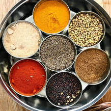 Indian-street-food-cookery-class-1520378152