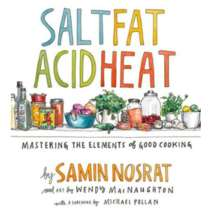 Salt-fat-acid-heat-the-principles-of-good-cooking-1568105618
