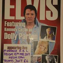 Elvis-presley-dolly-parton-tribute-night-1484817621