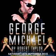 George-michael-wham-tribute-night-1524475787