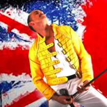 Freddie-mercury-tribute-night-1549566927