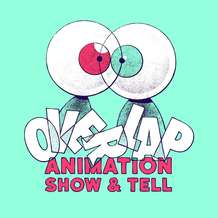 Overlap-animation-show-tell-control-1571668861