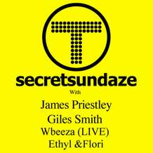 Secretsundaze-1344722789