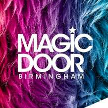 Magic-door-1484688494
