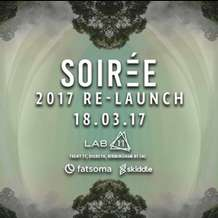Soiree-2017-re-launch-1484688554
