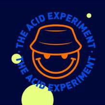 The-acid-experiment-1495357157