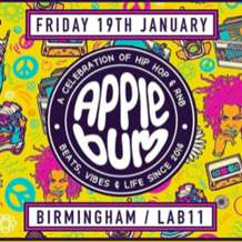 Applebum-1516053911