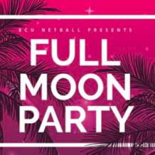 Full-moon-party-1519551962