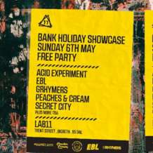 Bank-holiday-showcase-1523909654
