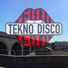Tekno-disco-rooftop-party-1527667811