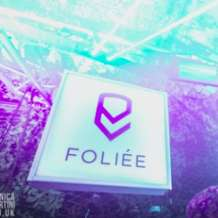 Foliee-free-summer-showcase-1527667870