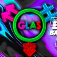 Easter-bank-holiday-rave-1550348582