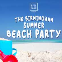 The-birmingham-summer-beach-party-1556275751