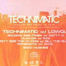 Technimatic-lp-launch-1558381841