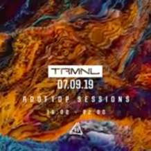 Trmnl-rooftop-session-1564393049