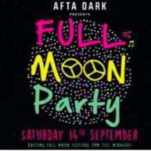 The-birmingham-full-moon-party-1564393549