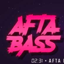 Afta-bass-part-2-with-ts7-1575287654
