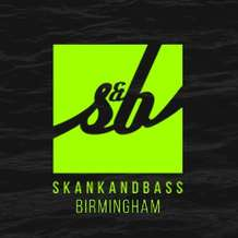 Skankandbass-1579118348