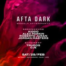 Afta-dark-afterparty-1582836896