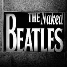 The-naked-beatles-1451728334