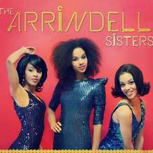 The-arrindell-sisters-1492158596