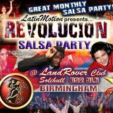 Revolucion-salsa-party-1516134888